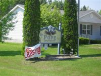 2 bedroom in Port Sanilac