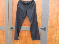 Womens large under armour workout pants