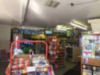 Business For Sale: Busy Downtown Convenience Store