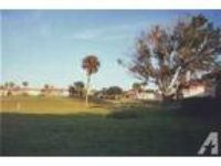$1200 / 1 BR - SPEND THE WINTER IN VERO BEACH (FL) (map) One B