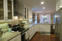 LOOK!! 3/2.5 in St John's County, Very Clean w/Modern Finishes and Fixtures.