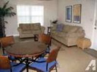 Two BR - Charming Island Condo only 1 block to Beach - S