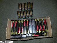 For Sale: Bulk AR / M16 Ammo and Battle Packs .223 / 5.56