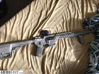For Sale/Trade: AR15 BCM/Danieldefense