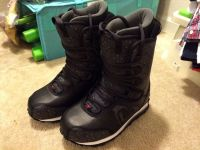 New Roxy Snow/Snowboarding boots 7.5