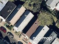 Preforeclosure Property in Jersey City, NJ 07305 - Grant Ave