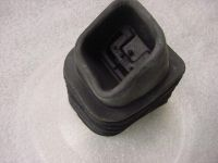 Sell Chevy / Olds / Pontiac / Buick 1963-81 Bell Housing Seal motorcycle in Girard, Ohio, US, for US $9.99