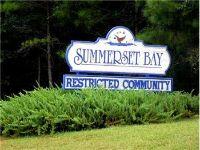 $90,000, 681 Summerset Bay Dr - Ph. 864-993-7137