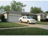 3 Bed 1 Bath Foreclosure Property in Muskegon, MI 49441 - Cornell Rd