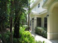 Naples Florida; Fiddlers Creek 3 bdm condo vacation rental
