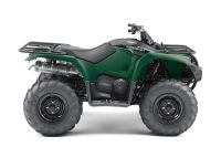 2018 Yamaha Kodiak 450 Utility ATVs Jonestown, PA