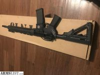 For Sale: FN AR 15