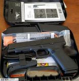 For Sale/Trade: Glock 34 MOS Gen 5