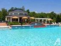$450 / 2 BR - vacation rental at greensprings resort 7 / 31 thru 8 / 7