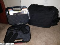 For Sale: NEW GLOCK & ACCESSORIES