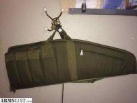 For Sale: AR-15 Bulldog Soft Case