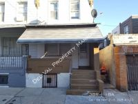 Newly Updated 3-Bedroom Row Home for Rent - 1945 Beechwood Street