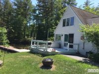 $1700 2 single-family home in Windham