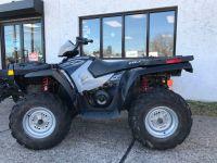 2006 Polaris Sportsman 500 EFI Utility ATVs Trevose, PA