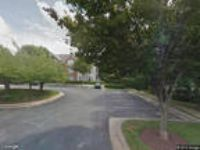 Townhouse/Condo in Owings Mills