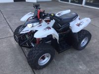 2006 Polaris Predator 50 Kids ATVs Eugene, OR