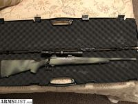 For Sale: Savage model 11 .308