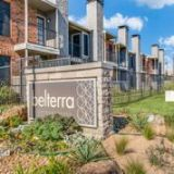 Belterra Apartments