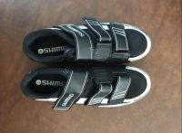 Shimano SPD Cycling Shoes