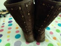 UGG Boots size6