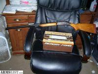 For Sale: H&R shotgun