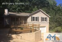 Private Mountain Like Retreat Close To Travelers Rest, Greenville, Cherrydale