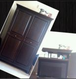 Armoire (Pottery Barn) Style