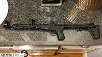 Want To Buy: Stock Glock 17 gen 4
