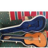 Jose Ramirez Classical Guitar