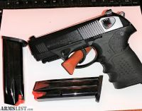 For Sale: Beretta PX4 compact
