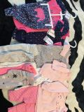 NB baby girl outfits