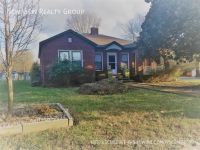 Single-family home Rental - 510 Ford St