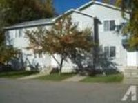 $530 / 2 BR - ft - 2 BR 1.5 BA Townhouse (400 East 1225 N - Logan) 2 BR