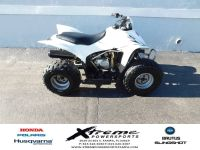 2009 Honda TRX 90X Sport ATVs Tampa, FL