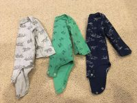 Carters 12 months onesies good used condition