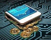 OMINEX makes it safe to buy digital currencies.