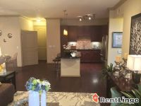$2,076, 3br, Available 12/13/2017 Fort Worth Stunning 3 bd/2.0 ba Apartment