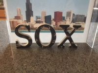 SOX Letters