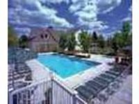 2bed1bath In Ann Arbor 24hour Gym Pool Hot Tub