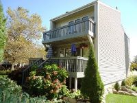 $1,197, 2br, House for rent in South Haven MI,