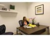 The BEST deals on office space in town Plug-n-play (Chattanooga)