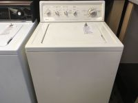 Kenmore 90 Series Bisque Washer - USED