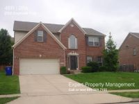 Single-family home Rental - 2332 Dogwood Trce