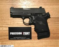 For Sale: Sig Sauer P938 BRG 9mm