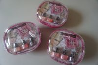 Barbie Doll'icious Nail Dryer x3